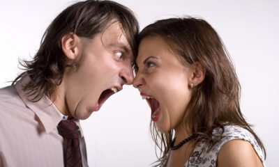 comunicazione di coppia